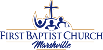 First Baptist Church Marshville